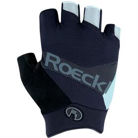 Roeckl Iseo Gloves, zwart
